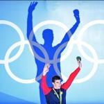 رقابتهای ورزشهای آبی المپیک با برگزاری فینال واترپلو مردان تمام شد و در ردهبندی نهایی، آمریکا، چین و استرالیا اول تا سوم شدند.