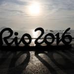 با برگزاری مراسم اختتامیه سیویکمین دوره المپیک تابستانی به میزبانی ریودژانیرو، ورزشکاران، تیمها و نفرات برتر معرفی شدند که مایکل فلپس شناگر اسطورهای جهان با پنج مدال طلا و یک نقره بهترین عملکرد را در بین تمام ورزشکاران داشت.