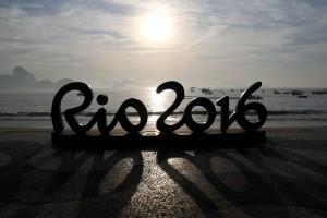 المپیک 2016 رسما تمام شد/ مایکل فلپس ارزشمندترین ورزشکار ریو