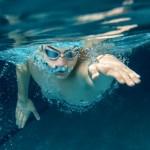 در مسابقات  المپیاد دانش اموزی اصفهان، متین سهران با ثبت زمان 25 ثانیه و 47 صدم ثانیه رکورد شنای 50 متر آزاد رده سنی 14-13 سال را شکست.