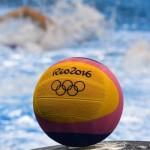 در روزهای دوازدهم تا چهاردهم المپیک ریو، مدال طلای واترپلوی زنان به آمریکا رسید، شیرجهرو 15 ساله چینی طلایی شد و روسیه دومین طلای شنای موزون را هم از آن خود کرد.