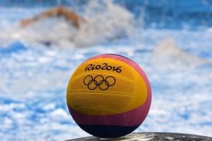 نتایج روزهای دوازدهم تا چهاردهم ورزش های آبی المپیک ریو/ دفاع واترپلوی زنان آمریکا از عنوان قهرمانی