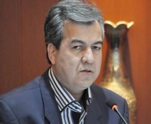 فیروزی: جام شنای سرداران شهید آذربایجان از ششم شهریور آغاز میشود