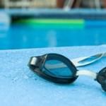 اسامی اشخاصی که میتوانند در تست ورودی مربیگری درجه ۳ شنا بانوان شرکت کنند اعلام شد، این تست روز سه شنبه (14 آذر ماه ۱۳۹۶) برگزار میشود.