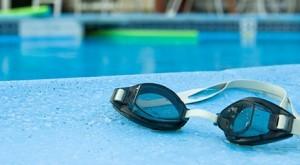 برگزاری دوره مربیگری درجه ۳ شنا بانوان از فردا