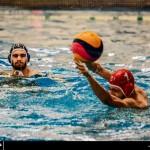 عکاس/ احسان جزینی (خبرگزاری صدا و سیما)
