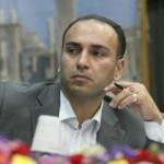 رئیس فدراسیون شنا گفت: تنها راهحل پیشرفت شنا در ایران امضای تفاهمنامه وزارتخانههای ورزش و آموزش پرورش برای تاسیس مدارس شناست.