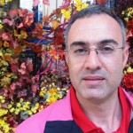 عضو تیم داوری شیرجه مسابقات قهرمانی آسیا گفت: حق شیرجه روهای ایران بود که به عنوان سومی برسند اما داوری حق ملی پوشان ایران را تضییع کرد.