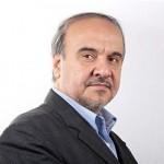 نمایندگان مجلس برای تصدی وزارت ورزش و جوانان به مسعود سلطانیفر رای اعتماد دادند.