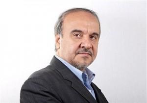 سلطانیفر وزیر ورزش و جوانان شد + سوابق