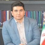 سرپرست هیات شنای استان تهران از اهمیت بالای مسابقات شنا در المپیاد نوجوانان استان سخن گفت.