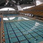 سه تیم ایران برای دفاع از اعتبار ورزش کشور در دهمین دوره مسابقات شنا آسیا حضور پیدا می کنند.