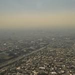 نایب رئیس انجمن پزشکی- ورزشی با اشاره به شرایط بحرانی تهران گفت: تنها ورزشی که در شرایط آلودگی هوا توصیه میشود شنا کردن است زیرا بخار آب سبب میشود تا ذرات سرب در فضا معلق نباشد.