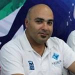 محمدرضا محمدی داور بینالمللی رشته واترپلو تیم ملی را در ژاپن همراهی خواهد کرد.