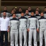 تیم ملی واترپلو ایران بعد از چند دوره غیبت در رقابتهای قهرمانی آسیا سرانجام در سال ۲۰۱۶ به مقام چهارم رسید.