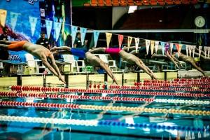 آغاز چهاردهمین دوره شنای باشگاههای کشور از فردا