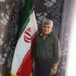 در دهمین دوره مسابقات قهرمانی شنا آسیا یک داور ایرانی حضور خواهد داشت.