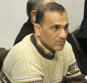 بهمن کیانیوالا: میزبانی مسابقات جام زنده رود در پاییز ریسک بود