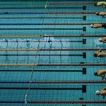 باشگاههای شرکت کننده در این دوره از مسابقات تا پایان ساعت اداری روز چهارشنبه (24 آذر) مهلت دارند تا شناگر جدید معرفی کنند.