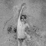 دوره تئوری مربیگری درجه 3 شنا آقایان و بانوان  در تاریخ دوم الی چهارم بهمن 1395 برگزار میشود.