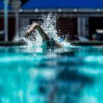 آزمون ورودی مربیگری درجه 3 شنا ویژه آقایان در اول دی برگزار خواهد شد.