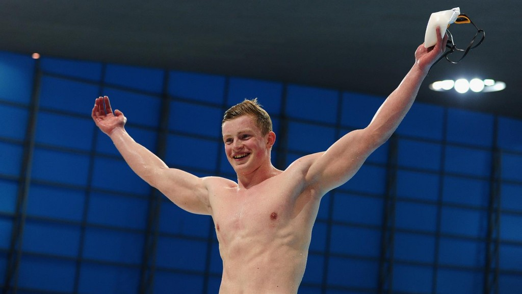 adam-peaty-hero
