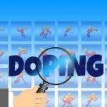 فهرست مواد ممنوعه توسط آژانس جهانی مبارزه با دوپینگ (WADA) از اول ژانویه سال 2017 میلادی ( 11 دی ماه 1395) به اجرا در میآید.
