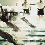 فدراسیون شنا دوره داوری شنای آقایان و بانوان برگزار میکند.