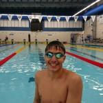نمایندگان ایران با حضور در سه ماده دیگر در مسابقات شنا مسافت کوتاه کانادا امشب (شنبه 20 آذر) به کار خود خاتمه دادند.