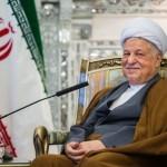 محسن رضوانی به نمایندگی از خانواده بزرگ ورزشهای آبی درگذشت آیت الله هاشمی رفسنجانی، امیر سیاست ایران را تسلیت گفت.