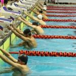فردا (دوشنبه) خراسان رضوی به میزبانی استخر شهیدهاشمی نژاد مشهد به عنوان دومین پایگاه ملی شنا در کشور کار خود را آغاز خواهد کرد.
