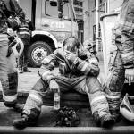 فدراسیون شنادر پیامی ضمن ابراز همدردی با خانواده  آتشنشانان فداکاری که جان خود را برای مهار شعله های آتش ساختمان پلاسکو از دست دادند، این غم بزرگ را به ملت ایران تسلیت گفت.
