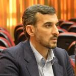 رییس هیات شنای استان تهران از برگزاری جشنواره استعدادیابی شنا برای مقطع دوم تا چهارم دبستان در ۲۳ دی ماه خبر داد.