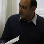 رئیس کمیته فنی شنا با برشمردن عیارهای دعوت به اردوهای تیم ملی گفت: هدف از اردوی نوجوانان در بوشهر پشتوانه سازی برای تیم ملی بزرگسال است.