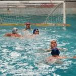 مرحله سوم مسابقات لیگ واترپلو زیر ۱۷ سال کشور از امروز (یکشنبه) به مدت سه روز به میزبانی سه استان تهران، اصفهان و قزوین پیگیری خواهد شد.