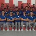 اردوی تیم ملی شنا نوجوانان از سه شنبه (28دیماه) در بوشهر  آغاز به کار کرد. این اردو به مدت شش روز و با حضور بیش از بیست شناگر و اعضا کادر فنی تیم ملی پیگیری خواهد شد.