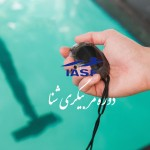 دوره مربیگری درجه ۳ شنا  آقایان که در تست ورودی آن روز دوشنبه (23 مرداد1396) برگزار شد، از روز چهارشنبه(هشتم شهریور ۱۳۹۶) آغاز میشود.