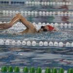 مرحله سوم چهاردهمین دوره مسابقات شنای باشگاههای کشور پنجشنبه و جمعه (28 و 29 بهمن 1395) در استخر قهرمانی آزادی تهران برگزار میشود.