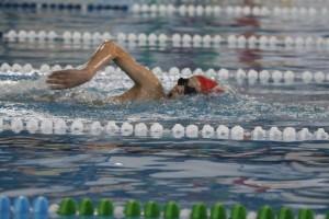 دستورالعمل مرحله سوم لیگ شنا باشگاههای کشور