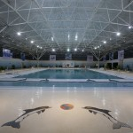 مسابقات قهرمان کشوری شنا مسافت کوتاه دختران رده سنی ۱۵ سال به بالا (متولدین ۱۳۸۰ به پائین) از امروز (شنبه) در کیش آغاز به کار کرد.