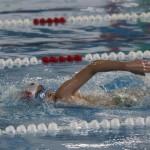 دوره باز آموزی مربیگری شنا ویژه آقایان ساعت 9 صبح فردا (دوشنبه) برگزار می شود.