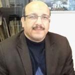 محمدعلی رحیمیان با 16 رای اعضای مجمع به عنوان ریاست هیات شنا ،شیرجه و واترپلوی استان گلستان منصوب شد.