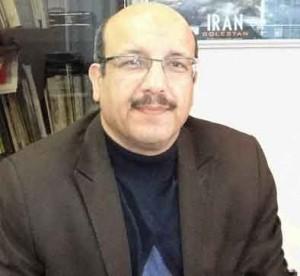 رحیمیان: فدراسیون پیگیر خواستههای هیاتهاست