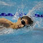 مرحله پایانی چهاردهمین دوره مسابقات شنای قهرمانی باشگاههای کشورعصر امروز(دوشنبه) به پایان خواهد رسید و پرونده این دوره از رقابتها بسته میشود.