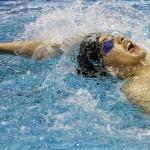 کمیته فنی شنا، شرایط و نکات مهم برای برگزاری مطلوب مرحله آخر و مراسم اختتامیه چهاردهمین دوره مسابقات شنای باشگاههای کشور (لیگ شنا) را اعلام کرد.