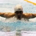 آخرین مرحله از چهاردهمین دوره مسابقات شنای قهرمانی باشگاههای کشور از روز فردا (یکشنبه) در استخر قهرمانی آزادی آغاز میشود.