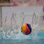 تیم ملی واترپلو جوانان ایران در نخستین دیدار از رقابت های جهانی صربستان در مقابل روسیه مغلوب شد.