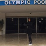 دنیا حسینی بعد از پایان رقابتهای نوبت صبح مسابقههای شنای مسافت کوتاه بانوان، بیان کرد: برگزاری لیگ انگیزهها را بالا میبرد.