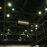تیم ملی شیرجه ایران در چهارمین دوره بازیهای کشورهای اسلامی به میزبانی باکو با دو شیرجه رو حضور پیدا میکند.