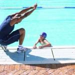 تست ورودی مربیگری درجه ۳ شنا ویژه آقایان دوشنبه هفته آینده (چهارم اردیبهشت 1396) برگزار می شد.